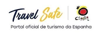 Travel Safe - Portal oficial de turismo da Espanha
